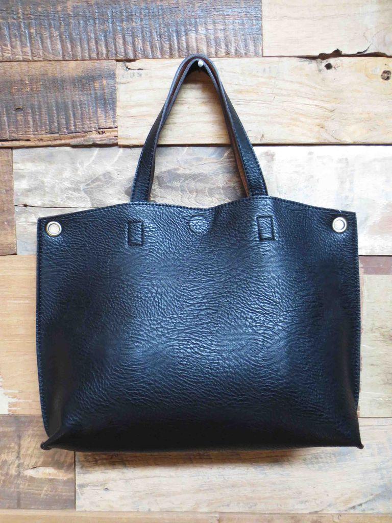 Somer Bag