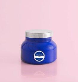 Capri Blue-CB-503-PAR-T