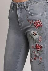 Wilda Jeans