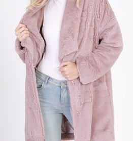 Hattie Coat