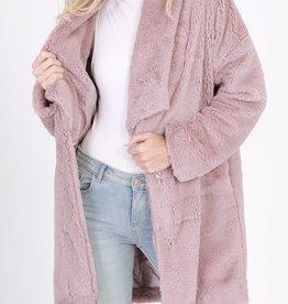 Hattie Coat