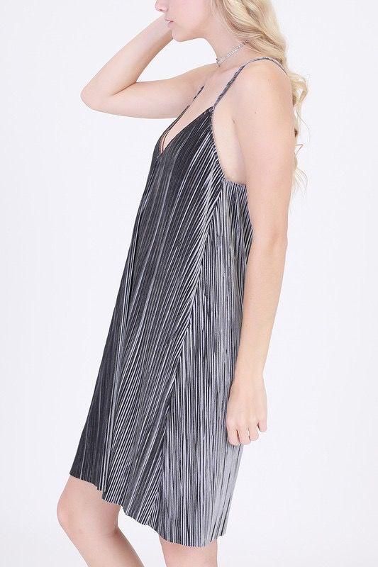 Helaine Dress