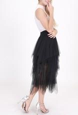 Ohanna Skirt