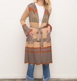 Melynda Sweater