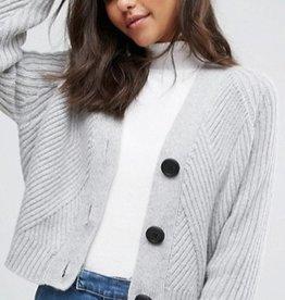 Evonne Sweater