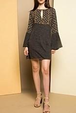 Tonda Dress