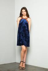 Talitha Dress