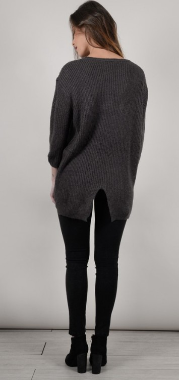 Mavis Sweater