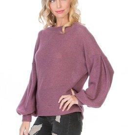 Leola Sweater
