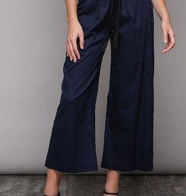 Danuta Pants