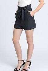 Larissa Shorts