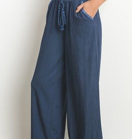 Leida Pants