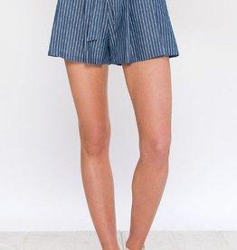 Ava Shorts