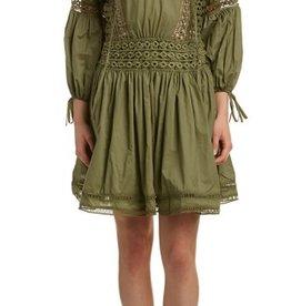 Elly Dress