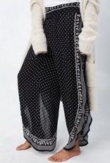 Lita Pants