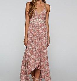 Lavon Dress