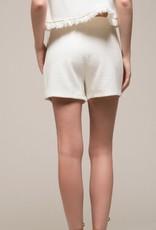 Maragret Shorts