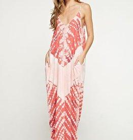 Laiba Dress