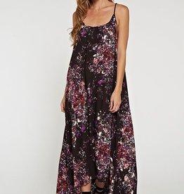 Laela Dress