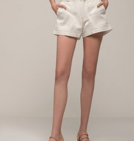 Manda Shorts
