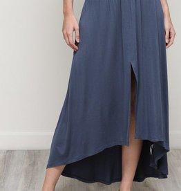 Maaja Skirt