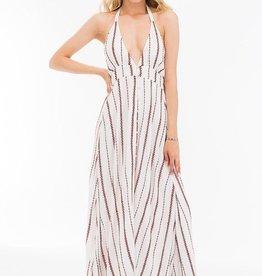 Odelinda Dress