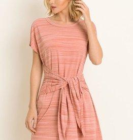 Latrina Dress