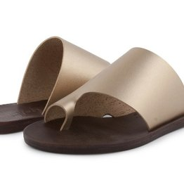 Blowfish Dalla Sandal