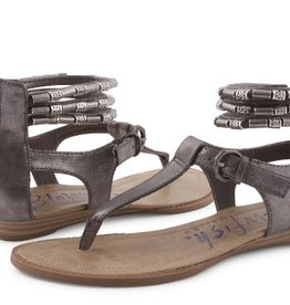 Blowfish Bombshell Sandal