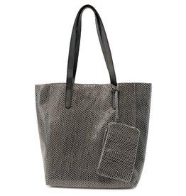 Python Emma Tote Bag