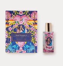 Tokyo Milk Song of the Siren No. 49 Parfum
