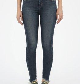 Sammy Jeans