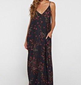 Laszla Dress