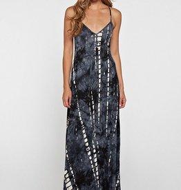 Lorne Dress
