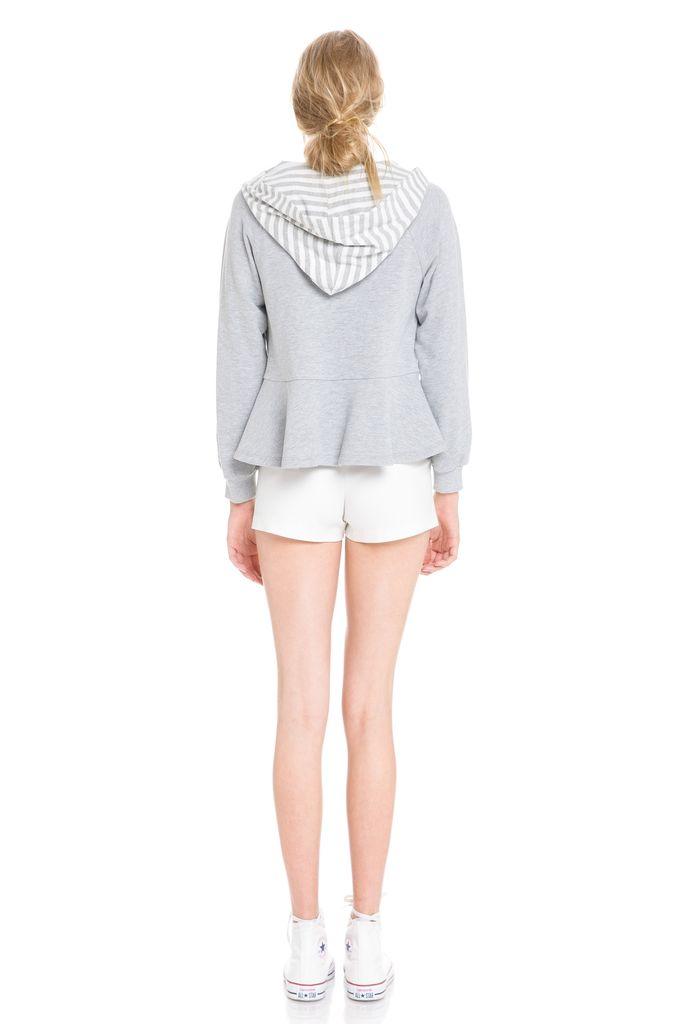 Ewa Sweater