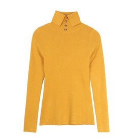 Naida Sweater