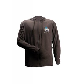 Big Wave Dave BWD Soulo Rashguard Jacket