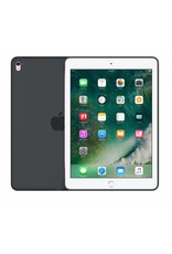 Apple iPad Pro Silicone Case - Charcoal Gray