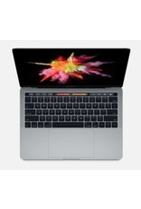 """Apple 13"""" MacBook Pro w/Touch Bar - 8GB - 256GB - 2017 (Space Gray)"""