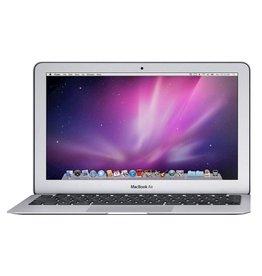 """Apple 11"""" Macbook Air - 2017"""