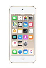 Apple iPod Touch - 32GB - Gold (2015 Gen)