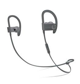 Apple Powerbeats 3 Wireless Earphones - Neighborhood Collection - Asphalt Gray