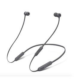 Apple BeatsX Wireless Earphones - Gray
