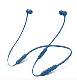 Apple BeatsX Wireless Earphones - Blue