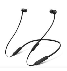 Apple BeatsX Earphones - Black