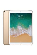 """Apple 10.5"""" iPad Pro WiFi 512 GB 7th Gen (Gold)"""