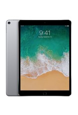 "Apple 12.9"" iPad Pro WiFi 512 GB 7th Gen (Space Gray)"
