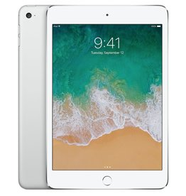 "Apple 7.9"" iPad Mini WiFi + Cellular 7th Gen"