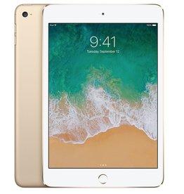 "Apple 7.9"" iPad Mini WiFi 7th Gen"