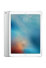 "Apple 10.5"" iPad Pro WiFi 64 GB 7th Gen (Silver)"